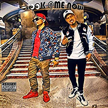 Look @ Me Now (feat. Loone)
