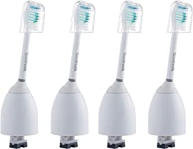 Best sonicare 5000 series replacement heads Reviews
