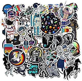 Holdax Crafts Premium Quality Stickers | 50pcs |Cute | Art Supplies | Crafts | Stickers for Kids, Adults | Stickers for La...