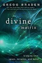 Best a matriz divina Reviews