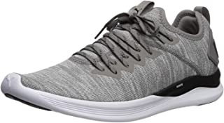 Men's Ignite Flash Evoknit Sneaker