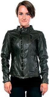 Mauritius Women's Adira Lawov Jacket Jackets