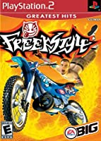 Freekstyle / Game