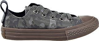 Converse CTAS Ox Casual Boy's Shoe