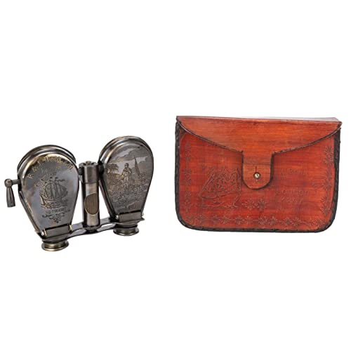 Antique Items: Buy Antique Items Online at Best Prices in
