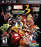 Capcom Ps3 Games Review and Comparison