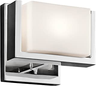 Best kichler lacey sconce Reviews