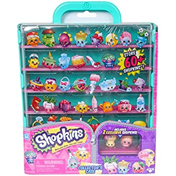Shopkins Collectors Case Toy | Shopkin.Toys - Image 1