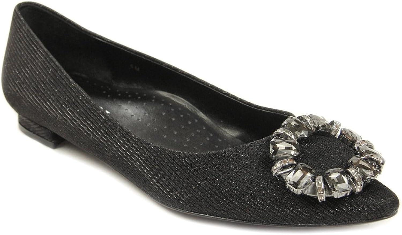 VANELI Kvinnliga Kvinnliga Kvinnliga Stevie Flats Skor  Beställ nu med stor rabatt och gratis leverans
