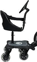 Amazon.es: asiento patinete bugaboo