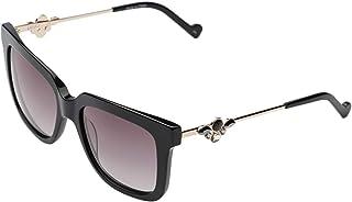 Liu Jo Womens LJ690SR Women Sunglasses