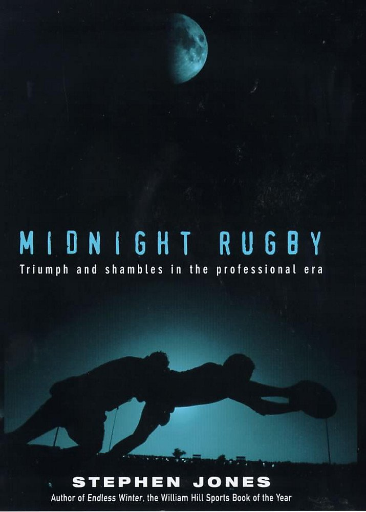 Download Midnight Rugby