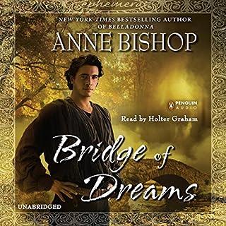 Bridge of Dreams cover art