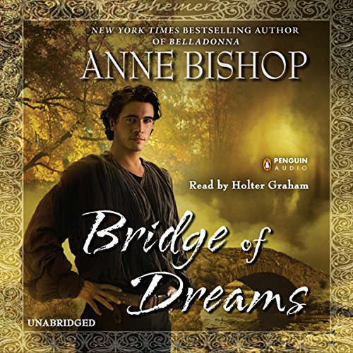 Bridge of Dreams cover art
