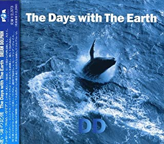 The Days with the Earth