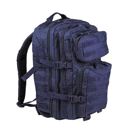 Tactical Laptop Backpack  Amazon.co.uk f45763cbb7902