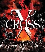 Best x cross 2007 Reviews