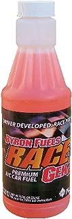 Byron Originals, INC. Race 2000 Gen2, 20% Nitro, 12% Oil, 1-Quart, BYR3130216