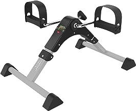 Best under desk fitness equipment Reviews