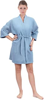 Best lightweight robe ladies Reviews