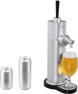 Dispensador de cerveza para de latas de cerveza cerveza