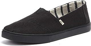 161036b0f35 Amazon.com: TOMS - 12 / Shoes / Men: Clothing, Shoes & Jewelry