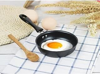 Amazon.es: sunnimix - Pequeño electrodoméstico: Hogar y cocina