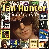 シングル・コレクション 1975-1993