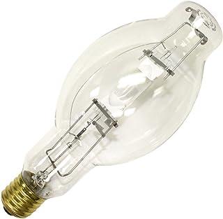 Sylvania 64490 - M400/U 400 watt Metal Halide Light Bulb 2/PACK