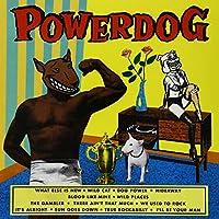 Powerdog [12 inch Analog]