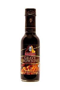 Baron Gravy Browning, 155g (5.5oz)