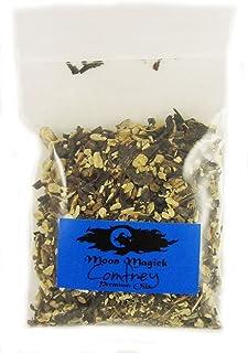 Comfrey Raw Herb