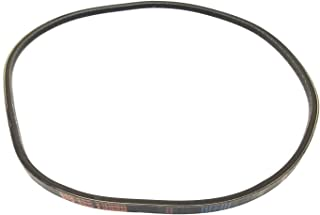 754-04043, 954-04043, Replacement belt made with Kevlar. For MTD, Cub Cadet, Troy Bilt, White