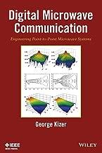 Best digital microwave communication Reviews