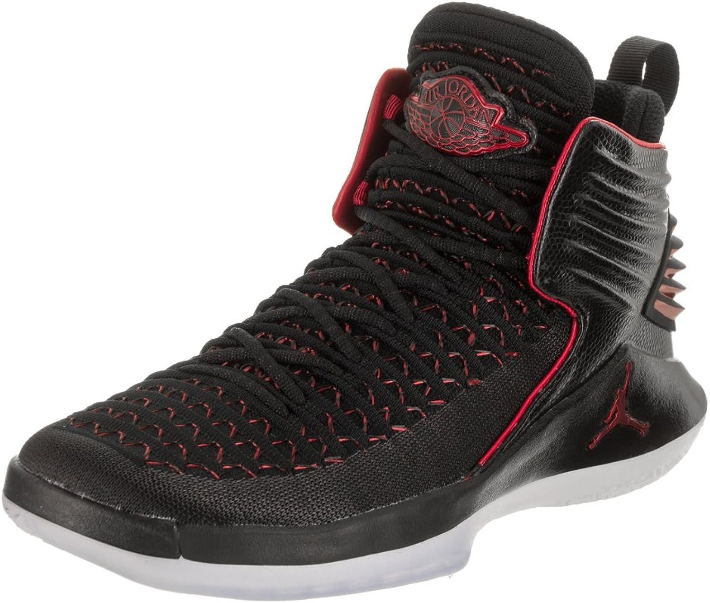 Jordan Nike Kids XXXII BG Basketball shoes
