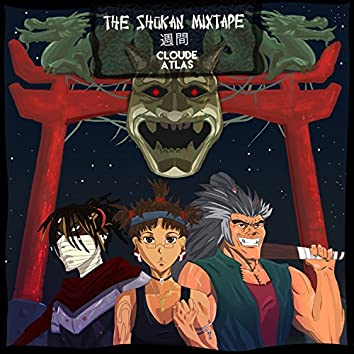 The Shūkan Mixtape
