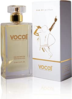 Sponsored Ad - Vocal Performance | Eau de Parfum For Men | Inspired by Chanel Bleu De Chanel | 2.5 FL. OZ. Perfume | Vega...