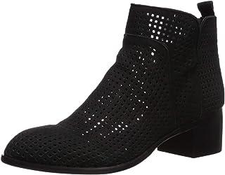 [Franco Sarto] Women's Richland3 Ankle Boot [並行輸入品]