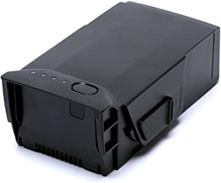 DJI Mavic Air Intelligent Flight Battery - DJI-MVA101