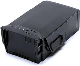 DJI Mavic Air Part 1 Intelligent Flight Battery - Black - CP.PT.00000119.01