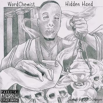 Chemist Vs Hidden Hand: Into the Life Stream