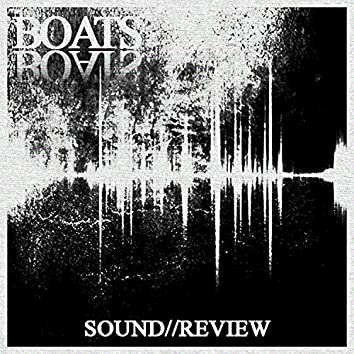 Sound//Review