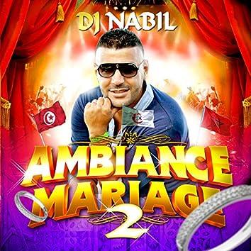 Ambiance Mariage 2