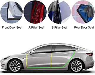 Best tesla car accessories Reviews