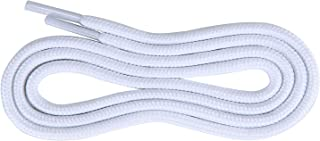 Best timberland replacement shoe laces Reviews