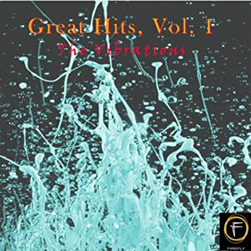 Great Hits, Vol. 1