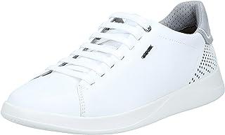 حذاء رجالي GEOX U 🥇T B