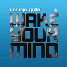 Best cosmic gate emma hewitt be your sound Reviews