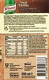 Zoom IMG-1 knorr zuppa ortolana con orzo