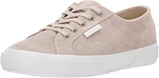 Superga Women's 2750 SUECOTLINU